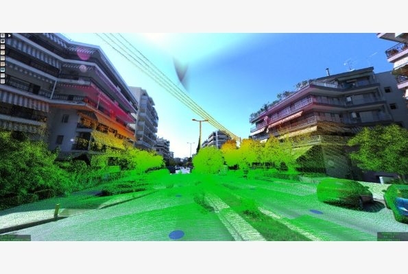 ethnika-programmata-move-and-map-03